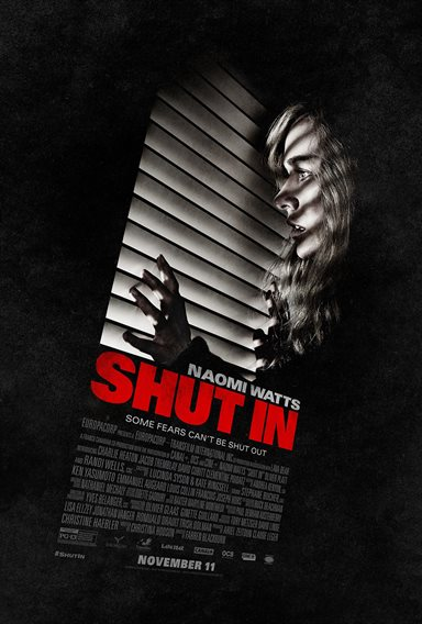 Shut In © Europacorp. All Rights Reserved.
