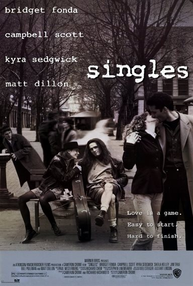 Singles © Warner Bros.. All Rights Reserved.