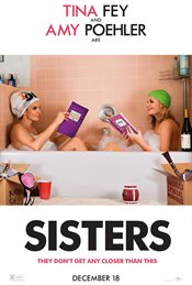 Sisters Theatrical Review