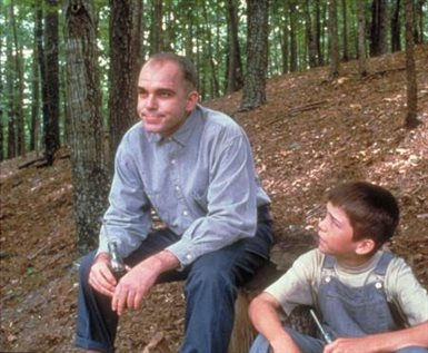 Sling Blade © Miramax Films. All Rights Reserved.