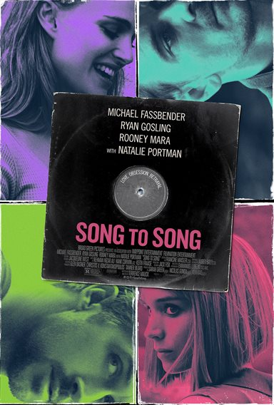 Song to Song © Broad Green Pictures. All Rights Reserved.
