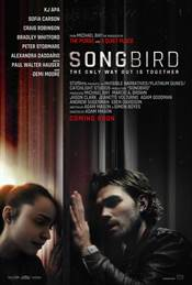 Songbird Theatrical Review