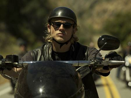 Sons of Anarchy © 20th Century Studios. All Rights Reserved.