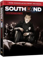 Southland DVD Review