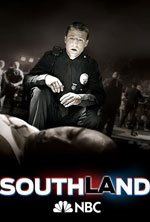 Southland © Warner Bros.. All Rights Reserved.