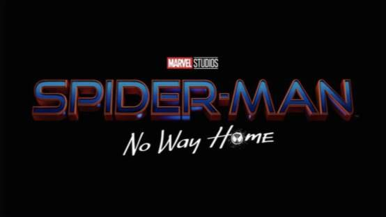 Spider-man 3 Title Reveal