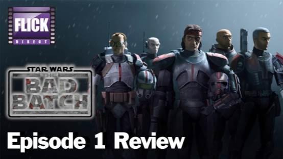 Premiere Review