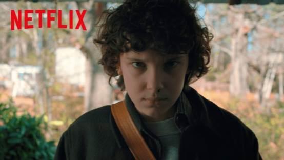 Season 2 Final Trailer