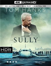 Sully 4K Ultra HD Review