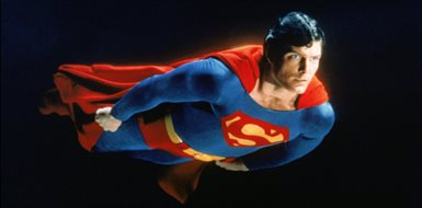 Superman II © Warner Bros.. All Rights Reserved.