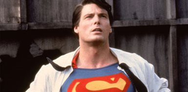 Superman III © Warner Bros.. All Rights Reserved.