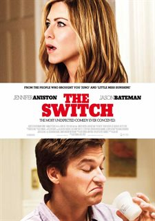 The Switch Theatrical Review