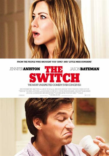 The Switch © Miramax Films. All Rights Reserved.