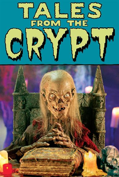 Tales from the Crypt © Warner Bros.. All Rights Reserved.