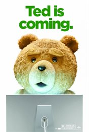 Ted Theatrical Review