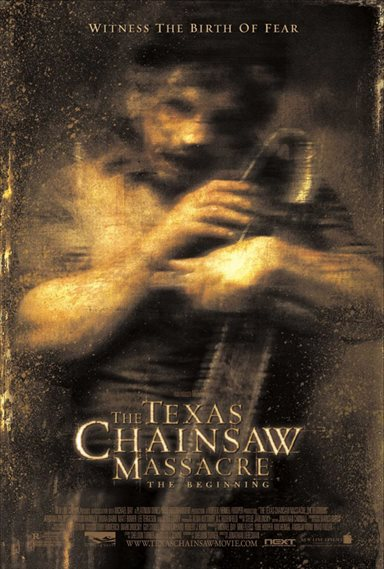Texas Chainsaw Massacre: The Beginning © New Line Cinema. All Rights Reserved.