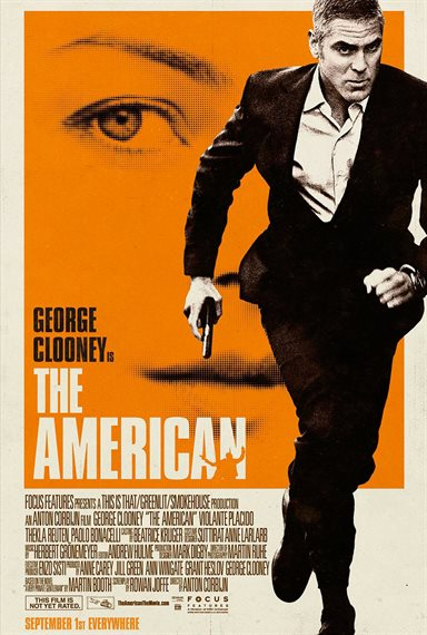 The American Theatrical Review