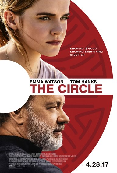 The Circle © EuropaCorp. All Rights Reserved.