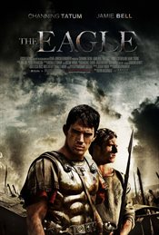 The Eagle Theatrical Review