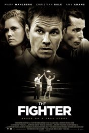 The Fighter Theatrical Review