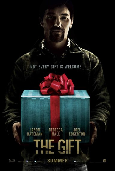 The Gift © STX Entertainment. All Rights Reserved.