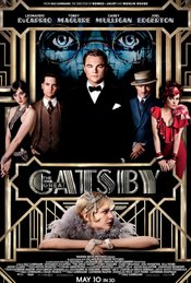 The Great Gatsby Theatrical Review