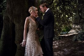 The Great Gatsby © Warner Bros.. All Rights Reserved.