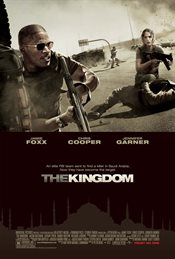The Kingdom Theatrical Review
