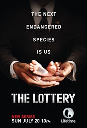 The Lottery Television Review