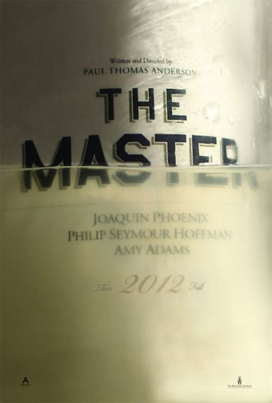 The Master Theatrical Review