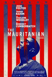 The Mauritanian Theatrical Review