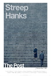 The Post Theatrical Review