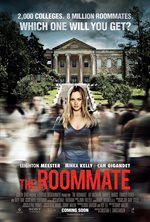 The Roommate Theatrical Review