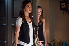 The Roommate © Screen Gems. All Rights Reserved.
