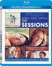 The Sessions Theatrical Review