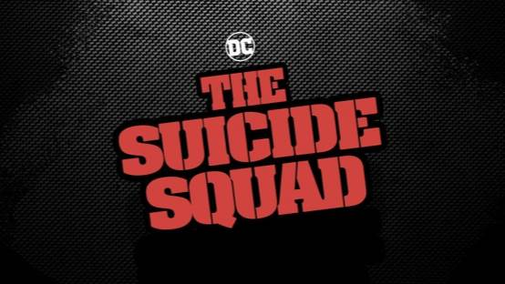 The Suicide Squad Character Reveal | DC Fandom