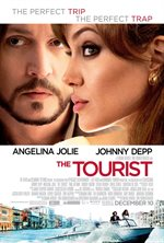 The Tourist Theatrical Review