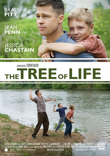 The Tree of Life © Summit Entertainment. All Rights Reserved.