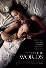 The Words Theatrical Review