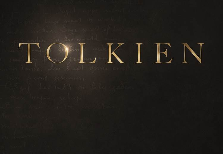 Movie Database Tolkien