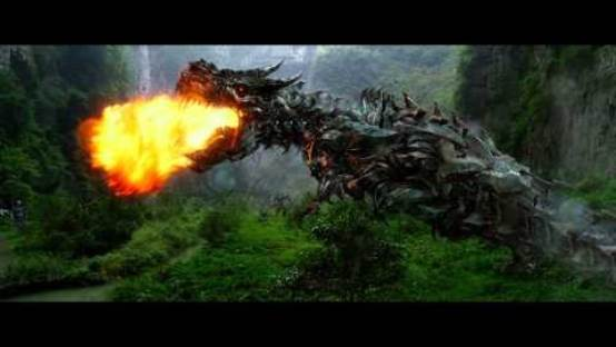 Imagine Dragons 'Battle Cry'