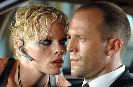 Transporter 2 © 20th Century Studios. All Rights Reserved.