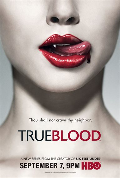 True Blood © HBO. All Rights Reserved.