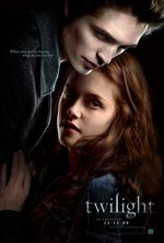 Twilight Theatrical Review