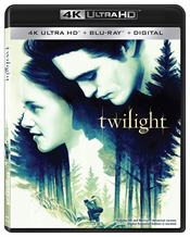 Twilight 4K Ultra HD Review