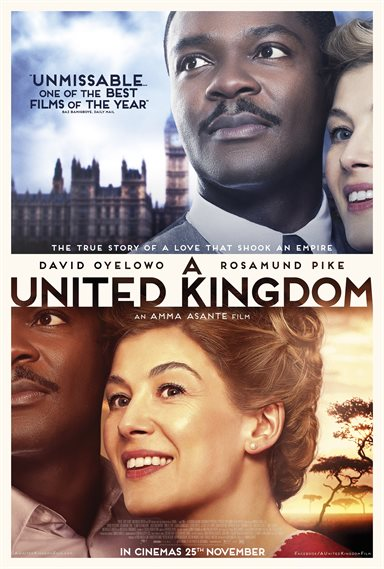 A United Kingdom © 20th Century Fox. All Rights Reserved.