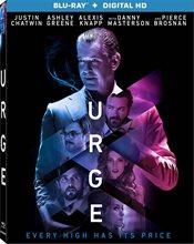 Urge Blu-ray Review