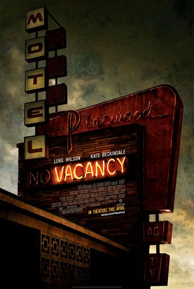 Vacancy © Screen Gems. All Rights Reserved.