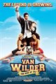 Van Wilder 2: Rise of the Taj