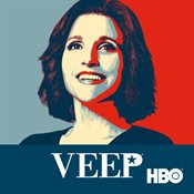 Veep Streaming Review
